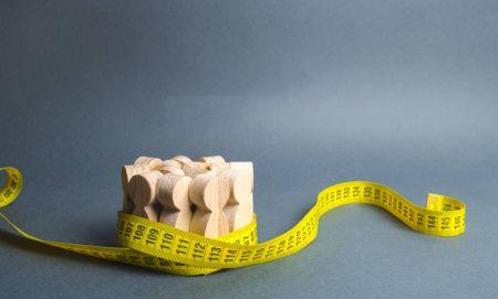 Lebih baik daripada rata-rata bergerak mana pun yang Anda tahu. Bagaimana cara menggunakan McGinley Dynamic pada Binarycent?