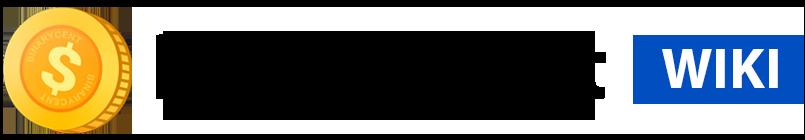Binarycent Wiki